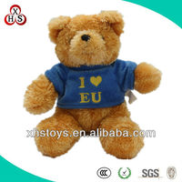 Custom Cute Lovely Large Stuffed Animals
