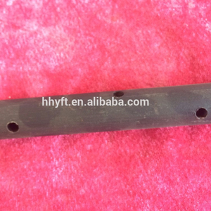 Round Nail Forming Stake china supplier china supplier on sale