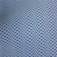 China Supplier Online Shopping Leather Fabric