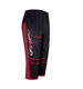 Famous Club Top Quality Professional Football Training Pants No Logo