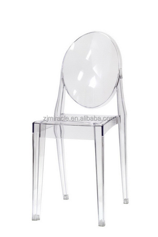 Cheap new arrival wedding design modern dining chairs
