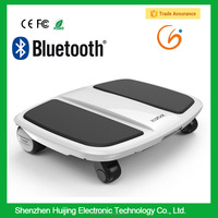 June hot big promotion Citycoco seev Popular bluetooth walk car four wheel electric scooter, icarbot