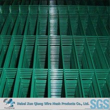 pvc coated welded wire mesh panels,welded cattle fence panels
