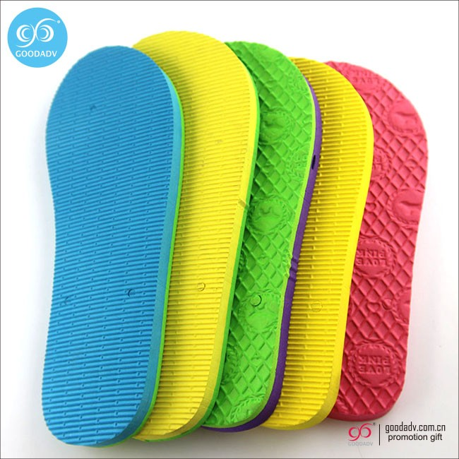 Wholesale Colorful eva foam / eva shoe sole sheet