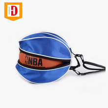 Waterproof Basketball Bag Football Carrying Bag Volleyball Handbag Case with Adjustable Shoulder Strap