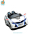 WDXMX803 2018 New Kids Remote Control Toys Electric Four Wheels Ride On Car/Mp3 Toy Car