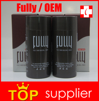 Hair Straightening Creams Men And Woemn Apply Thicken Powder Hair Wigs Fiber