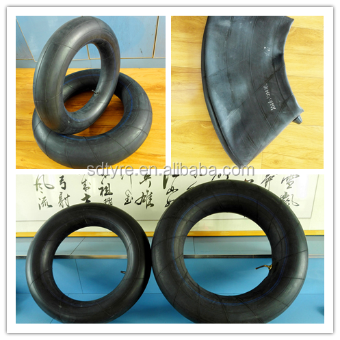 truck inner tube 1400R20 Double coin or as <strong>u</strong> wish 15 years factory