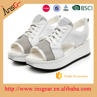 taobao hot sale china wholesale woman ladies sandals new design