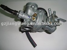 Bajaj Motorcycle Carburetor
