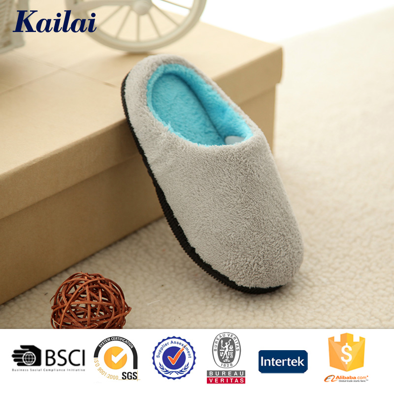 spanish import china baby shoes