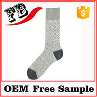 men japan sock men bamboo charcoal sock old men socks