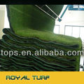 Multifilament Artificial turf for Soccer