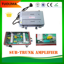 Alibaba Sign In Outdoor GSM Signal Booster