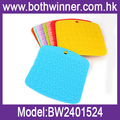 Silicone Rest Hot Mat