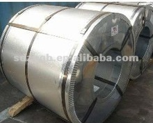Supply GI and PPGI Coils and Sheets