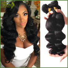 Wholesale peruvian virgin hair, grade 8a virgin hair weft, remy human hair Best quality cheap wholesale brazilian hair bundles