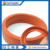 Viton V pack seal Vee packing sealing combined ring