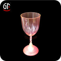 Hot Product 2013 Light Up Glass