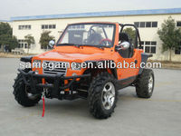 800cc UTV JEEP 800-N with EEC & COC Approvals