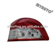 TAIL LAMP USED FOR TOYOTA NEW VIOS