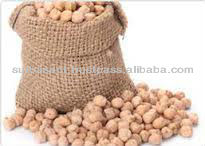 chickpeas, garbanzo bean, pois chiche, chick peas, ceci exporters to Algeria, Tunisia, Spain