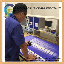 offset lithography ctp plate china ctp plate seller