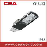 Low price Facotry sale Manufacturer CE RoHS Approved 12W 24W 30W 40W 70W IP65 LED garden light/LED road light/LED street light