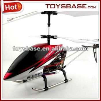 RC Helicopter 9097