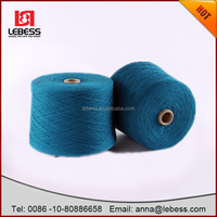 Hot Selling High Quality 100% Cashmere Yarn