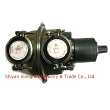 KT19 Marine Engine Cummin Water Pump 3074540