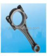 HOT SELL CANG HE & SUZUKI VAN AUTO PARTS OEM 465-1004900 CONNECTING ROD ASSEMBLY