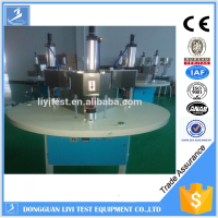 Cheap price paper cup forming machine cost