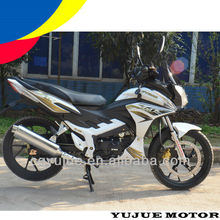 City racing 125cc motorcycle with mini racing style motorcycle 125cc