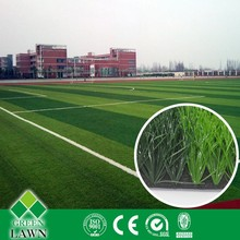 Sports artificial grass for soccer football field