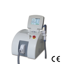Brand new electrolysis hair removal machine with high quality