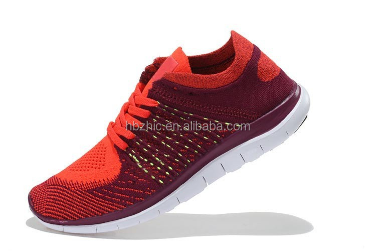 2016 New Style Athletic Shoes brand women 90 Running shoes, leisure sport shoes Free Shipping Size 36-40