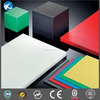 Strong and high wear-resistance polyethylene HDPE UHMWPE plastic sheet