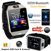 New Smart Watch Phone with Call Reminder,Bluetooth Luxury no waterproof Smart Watch