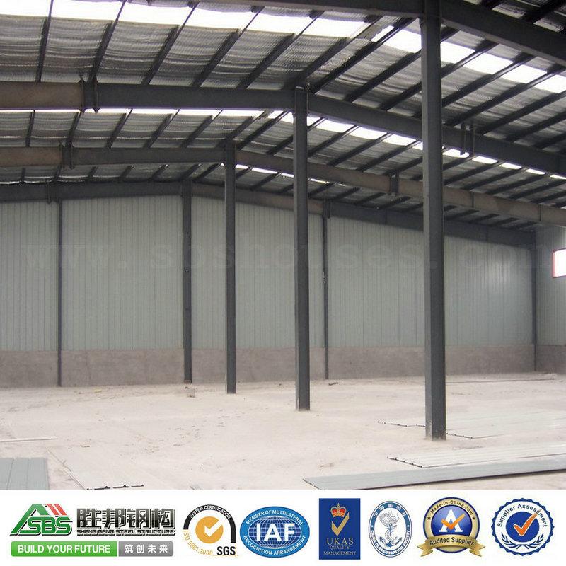 Modular prefabricados de almacenamiento cobertizos de for Cobertizos prefabricados