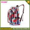 vivisecret most popular cheap stylish waterproof backpack for school