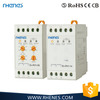 Din Rail Under Over Voltage Protection