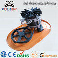 ac single phase 550w ac mixer motor 220v