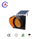 Road warning light led lights traffic signal heads
