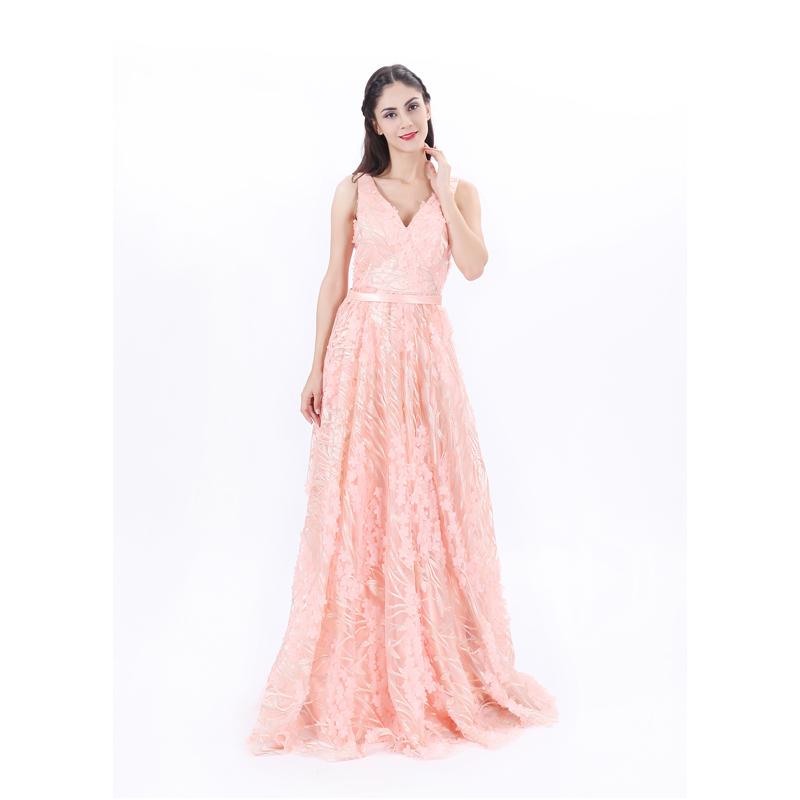 Venta al por mayor vestidos mas hermosos de novia-Compre online los ...