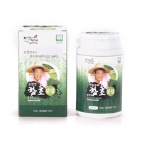 Korean Salicornia Herbacea powder 150g