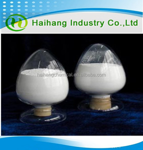 High quality L-Valine methyl ester hydrochloride