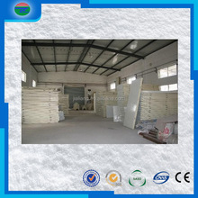 Hot new trade assurance milk storage cold room