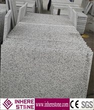 Wholesale delicatus white granite