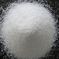 NH4Cl ammonium chloride 99.5% fertilizer